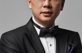 逆转糖尿病的梦想能否照进现实? ——专访焕然新生集团邹真俊先生