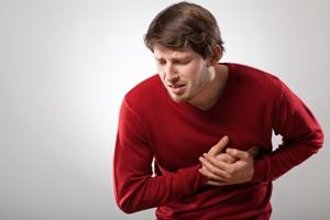 正常人焦虑血糖升高吗