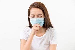 支气管炎能不能吃牛肉