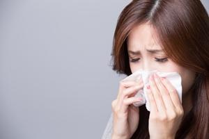 麻疹怎么治