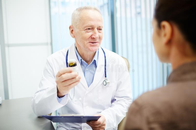 三阴型的乳腺癌是不是很阴险该怎么办_中国养生保健网