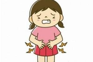 消化科普丨关于腹泻你有必要知道的五件事