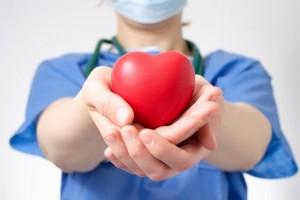 身体又不胖怎么会血压血脂都高呢医生为你讲出实情