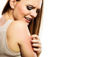 腮腺炎能够吃火腿肠吗
