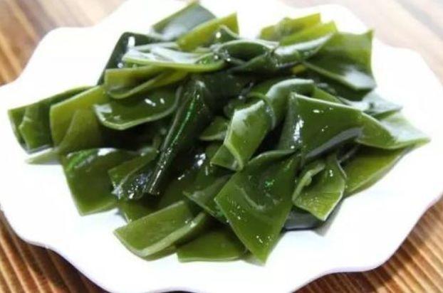 对身体最好的3种食物美容养颜推迟变老身体棒棒哒_中国养生保健网