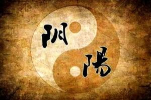 江苏省肿瘤名医邦衍增教授坐诊南京太乙堂中医院