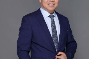 专访乾翔健康创始人李学红:用爱心经营养老产业