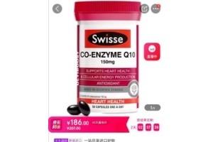 辅酶Q10预防心脏病并无科学定论,仁源天价产品导致市场混乱