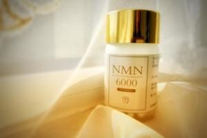 NMN 可消弥与衰老相关生理衰退,TIMESHOP品牌成热门