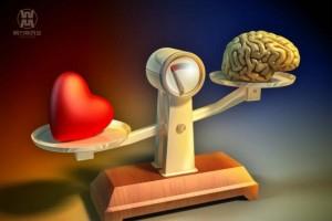 明力奇国医馆帮您理理心脑血管疾病前兆有哪些?