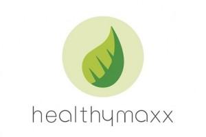"Healthymaxx(赫斐迈斯):冻龄有术,别让""衰老""来得太快"