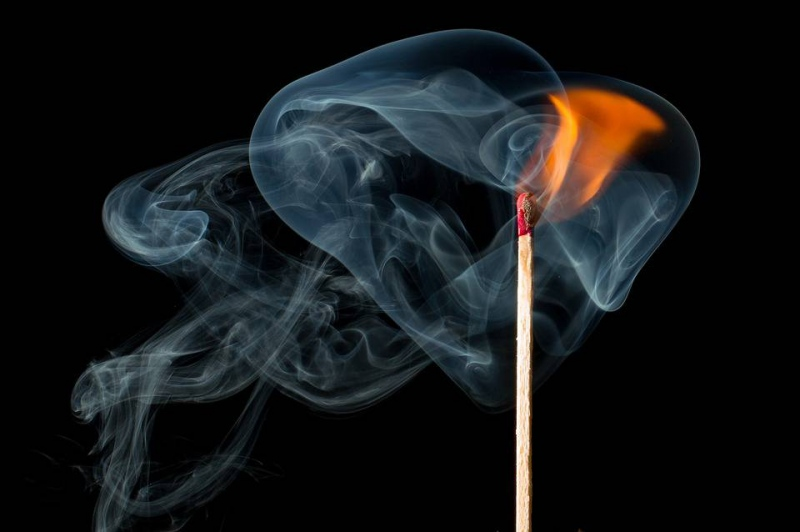 烟瘾能够被戒掉吗怎么才能戒烟瘾