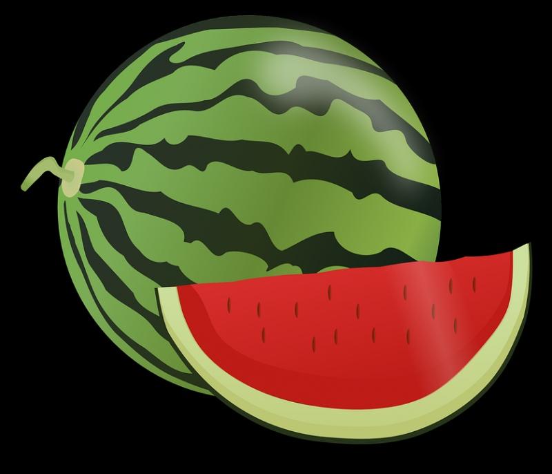 淋病吃什么水果好淋病的传染方式