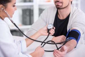 如何控制血压控制血压生活上先要做到这8点