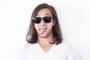 舌头底下起泡怎么办舌头底下起泡的几点日常常识