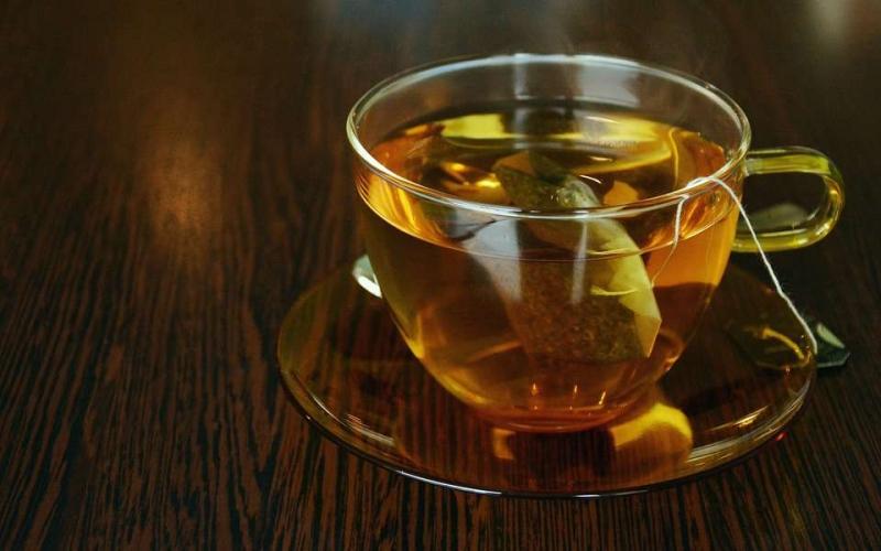 有胃病的人能喝茶吗胃病如何护理才好呢