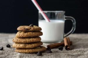 空腹喝牛奶会怎样牛奶的营养价值