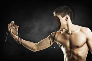 肩周炎会引起肌肉萎缩这种说法还未被医学证实