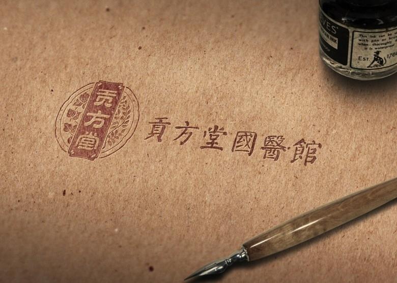 5ca776eaaedc3(2)_副本.jpg