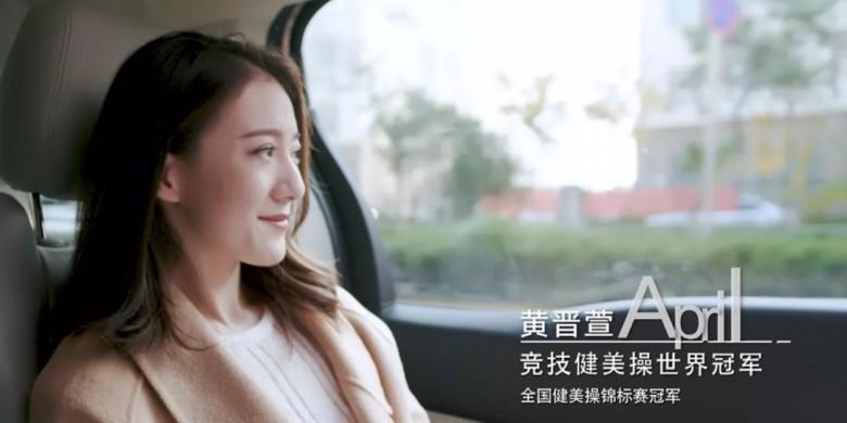 src=http_%2F%2Fvk2020.oss-cn-hangzhou.aliyuncs.com%2Fuploads%2F20200609%2Fe12b20c63a5ff57498d5213fd7b5dc8d.webp.jpg&refer=http_%2F%2Fvk2020.oss-cn-hangzhou.aliyuncs.jpg